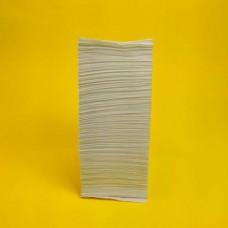Салфетки белая Dispenser 1500