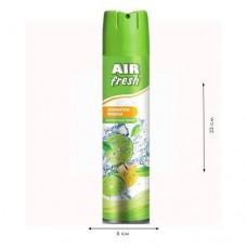 """Освежитель воздуха """"AIR FRESH"""" ЦИТРУСОВЫЙ БУКЕТ 300 мл."""