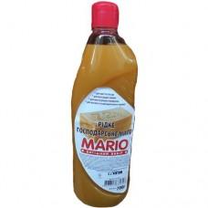 """Мыло жидкое хозяйственное 0,700 мл. """"Mario"""""""