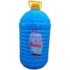 Средство для смягчения ткани 10 л. Snow Soft VIOLET EUPHORIA