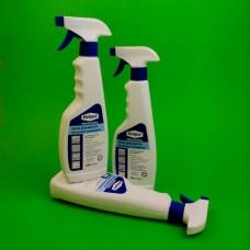 Моющее для кухонных поверхностей 500 мл. Helper Professional