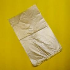 Фасовка пакет 24 х 40 ПЛАСТ/ИНВЕСТ (250 шт)