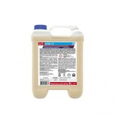 Моющее средство LIV АКТИВ 114, Щелочное средство, 5л
