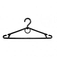 Вешалка плечики для одежды  42 см.