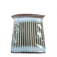 Ватные палочки (80 шт)