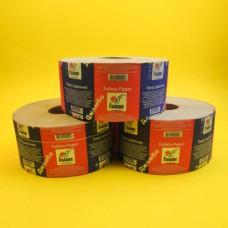 Туалетная бумага 60/90/180 Джамбо Альбатрос 587