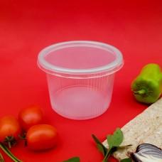 Контейнер для жидкого ПС-115-500 Д