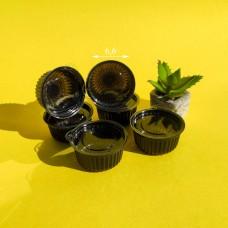 390 Соусник ЧЕРНЫЙ
