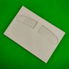 Накладки гигиенические для унитазов PRO Service 250 шт.