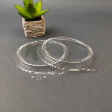 Крышка к соуснику ПС-42 К