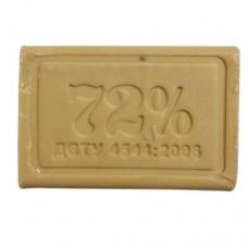 "Хозяйственное мыло ""Kavati"" 72% 200 г."