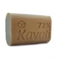 "Хозяйственное мыло ""Kavati"" 72% 150 г."