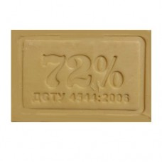 "Хозяйственное мыло ""Kavati"" 72% 300 г"