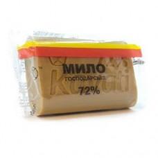 """Хозяйственное мыло """"Kavati"""" 72% 200 г. в упаковке"""
