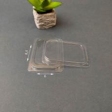 Крышка к соуснику ПС-19К