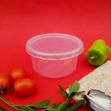 Контейнер для жидкого ПС-115-350