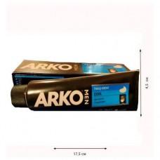 Крем для бритья ARKO ОХЛАЖДАЮЩИЙ 100 мл.