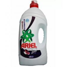Гель для стирки 5,65 л Ariel с ЛЕНОР