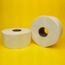 Туалетная бумага Джамбо Papero АХ (TJ032)