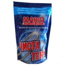 """Средство для смягчения воды """"Mario"""" 500 г."""