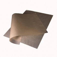 Пергаментные листы для выпечки 30*30 см. (500 л.)