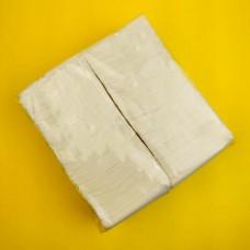 Салфетка барная белая 500 листов