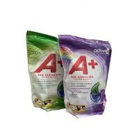Капсулы для стирки А+ 4 в1 (56 шт)